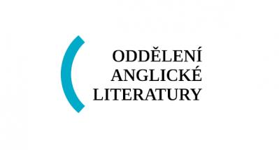 Oddělení anglické literatury