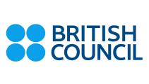British Council Praha