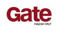 Časopis GATE